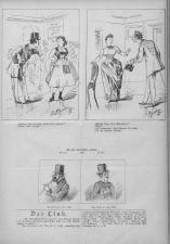 Der Humorist 18850120 Seite: 5