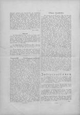 Der Humorist 18850120 Seite: 6