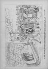 Der Humorist 18850120 Seite: 8