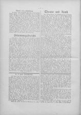 Der Humorist 18850601 Seite: 2