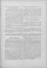 Der Humorist 18850601 Seite: 3