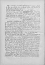 Der Humorist 18850601 Seite: 6