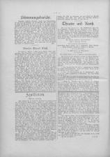 Der Humorist 18850622 Seite: 2