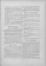 Der Humorist 18850622 Seite: 3