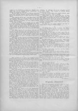 Der Humorist 18850622 Seite: 6