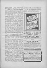 Der Humorist 18850622 Seite: 7