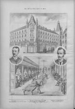 Der Humorist 18851020 Seite: 12