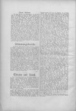 Der Humorist 18851020 Seite: 2