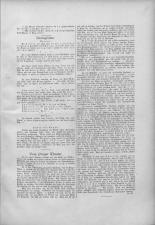 Der Humorist 18851020 Seite: 3