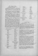 Der Humorist 18851020 Seite: 6