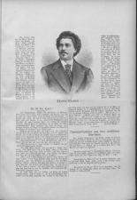 Der Humorist 18851020 Seite: 7