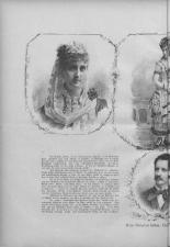 Der Humorist 18851020 Seite: 8
