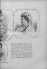 Der Humorist 18851020 Seite: 9