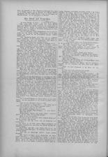 Der Humorist 18851118 Seite: 10