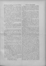 Der Humorist 18851118 Seite: 11