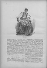 Der Humorist 18851118 Seite: 12