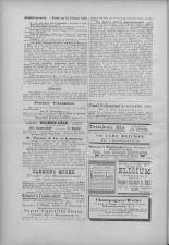 Der Humorist 18851118 Seite: 14