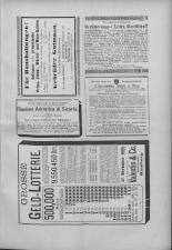 Der Humorist 18851118 Seite: 15
