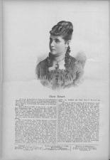 Der Humorist 18851118 Seite: 16