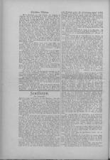 Der Humorist 18851118 Seite: 2