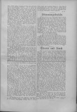 Der Humorist 18851118 Seite: 3