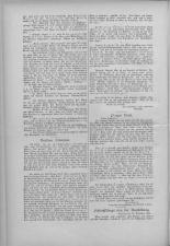 Der Humorist 18851118 Seite: 6