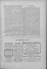 Der Humorist 18851118 Seite: 7