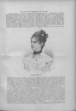 Der Humorist 18851118 Seite: 9
