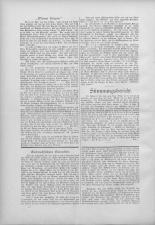 Der Humorist 18851221 Seite: 2