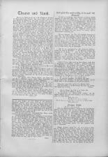 Der Humorist 18851221 Seite: 3