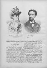 Der Humorist 18851221 Seite: 4