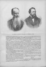 Der Humorist 18851221 Seite: 5