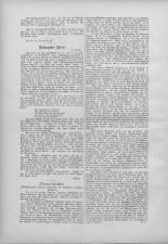 Der Humorist 18851221 Seite: 6