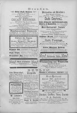 Der Humorist 18851221 Seite: 7