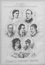 Der Humorist 18851221 Seite: 8