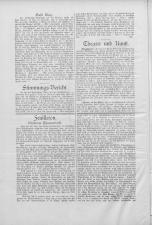 Der Humorist 18870110 Seite: 2