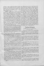 Der Humorist 18870110 Seite: 3