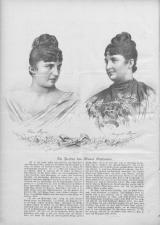 Der Humorist 18870110 Seite: 4