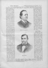 Der Humorist 18870110 Seite: 5