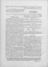Der Humorist 18870110 Seite: 6