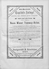 Der Humorist 18870110 Seite: 7