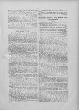 Der Humorist 18870402 Seite: 3