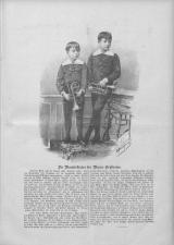 Der Humorist 18870402 Seite: 5