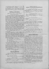 Der Humorist 18870402 Seite: 6