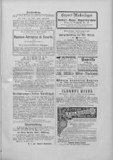 Der Humorist 18870402 Seite: 7