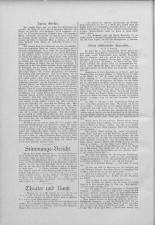 Der Humorist 18870605 Seite: 2