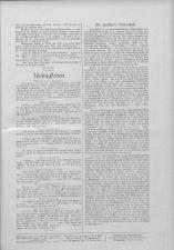 Der Humorist 18870605 Seite: 3