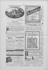 Der Humorist 18870705 Seite: 12