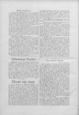 Der Humorist 18870705 Seite: 2