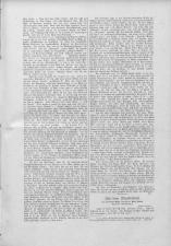 Der Humorist 18870705 Seite: 3
